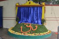 documents/gallery/Inauguration_of_Chitrapur_Circle_Bangalore_-_2014/DSC_0597.jpg