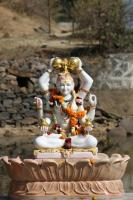documents/gallery/Mahashivaratri_at_Mount_Abu_-_2013/IMG_1501.jpg