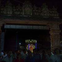 Seemollanghana - Chaturmasa Vrata 2018 at Shirali